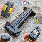 Nitecore Nitecore - F2 Flexible Power Bank - Caricabatterie Universale - per RCR123A, 18650, 14500 e smartphone