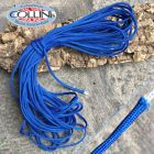 Original Usa Original USA - Paracord Royal Blue - 15 metri - accessori coltelli