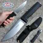 Maserin Maserin - Croz - G10 Black - 976/G10N - coltello