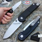 Extrema Ratio ExtremaRatio - BF1CD - Damasco Coreless - Limited Edition - coltello