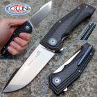 Viper Viper - Larius by Silvestrelli - Carbon Fiber Satin - V5958FC - coltello