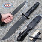 Ka Bar Ka-Bar - John Ek Commando Knife Model 5 - EK45 - coltello