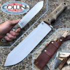White River Knife & Tool White River Knife & Tool - Firecraft FC7 knife - coltello
