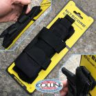 Nitecore Nitecore - Fodero tattico per torcia NCP40 - Black - accessori torce