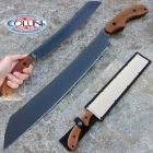 Ka Bar Ka-Bar - Adventure Parangatang Machete - 5603 - coltello