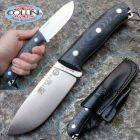 Joker Joker - BS9 Ursus by J. Sabater - CM116-P - coltello