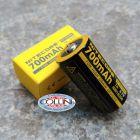 Nitecore Nitecore - NI18350A Button Top - IMR 3.7V - 7A - 700mAh - Batteria Ricaricabile