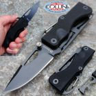 Maserin Maserin - Citizen - Teflon & Black G10 - 564/G10T - coltello multiuso
