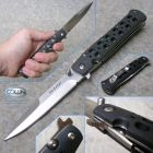"Cold Steel Cold Steel - Ti-Lite knife 4"" CS26SP - Zytel coltello"