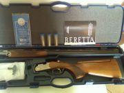 Beretta sporting