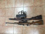 Mauser VZ-24
