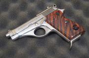 Beretta Mod 70