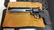 Smith & Wesson 629 Stealth Hunter