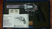 """Smith & Wesson 629 - 6,5"""""""