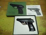 Beretta 90 o ROMA