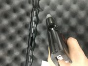 Kimber Ultra RCP II
