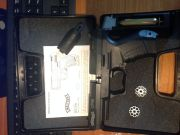 Walther Umarex CP 99 CO2