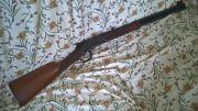 Winchester 94AE
