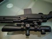 Marui M14 CQB