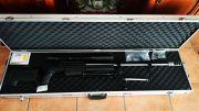 Sako TRG-41