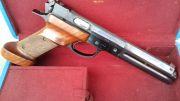 Beretta 80 OLIMPIONICA