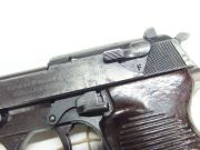 Walther HP