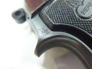 Beretta 34 GDF