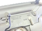 Armalite AR10-A4