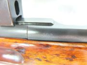 Walther SPORT MODEL