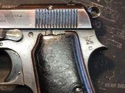 Beretta 1950