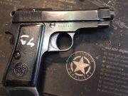 Beretta Mod.34