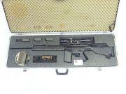 Heckler & Koch MSG90