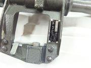 SCOPE DRAGUNOV LPS 4X6 TIP2.