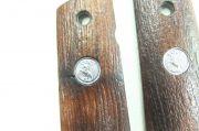 Colt Guancette Colt 1911