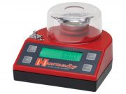 Hornady Hornady Lock-N-Load Bench Scale Electronic Powder Scale