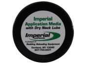 Redding Redding Imperial Dry Neck Lube Application Media 1 oz