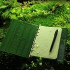 Rite In The Rain Rite In The Rain Loose Leaf - Green