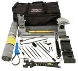 Wheeler Engineering Wheeler Engineering AR Armorers Professional Kit