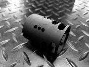 Strike Industries Strike Industries FC-02 Fat Comp Muzzle Brake