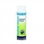 Novatio Novatio Safety Clean - Solvente Universale