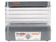 Lyman Lyman Cyclone Case Dryer