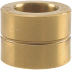 "Redding Redding .330"" Titanium Nitride Neck Sizing Bushing"