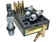 Redding Redding Premium Series Deluxe 3-Die Set 223 Remington