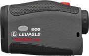 Leupold Leupold RX-1300i TBR with DNA Laser Rangefinder