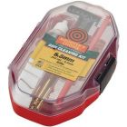 Shooter's Choice Shooter's Choice Rifle Cleaning Kit - 6.5MM Caliber