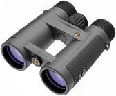 Leupold Leupold Binocular BX-4 Pro Guide HD 8x42mm - Shadow Gray