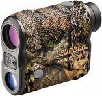 Leupold Leupold RX-1600i TBR/W with DNA Laser Rangefinder 6x OLED - Camo