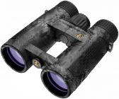 Leupold Leupold Binocular BX-4 Pro Guide HD 8x42mm - Kryptek Typhon