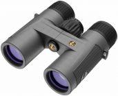 Leupold Leupold Binocular BX-4 Pro Guide HD 8x32mm - 172658