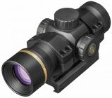 Leupold Leupold Freedom Red Dot Sight (RDS) 1x34mm 1 MOA RED DOT Reticle